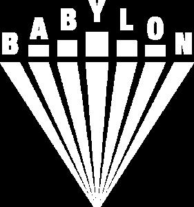 Babylon_Logo