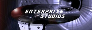 Enterprise_Studios