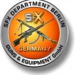 Logo_GE_kleiner