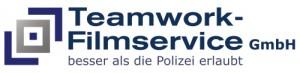 Logo_Teamworkfilm