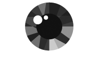 bayrisches-filmzentrum