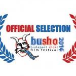 busho