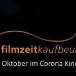filmzeitkaufbeueren